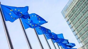 Google multado con $ 1.7 mil millones por la UE