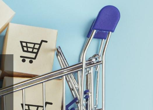 eCommerce: Estrategia de tu tienda. Comprar o no comprar?
