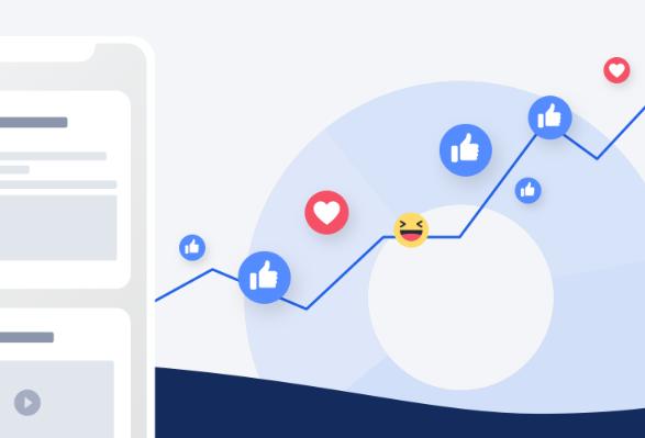 Herramientas: Las 10 mejores de informes de Redes Sociales