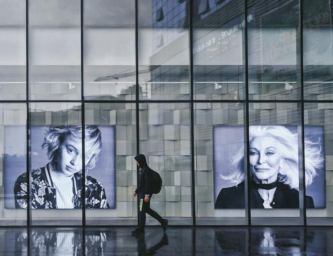 Marketing: 4 ejemplos de publicidad nativa B2B