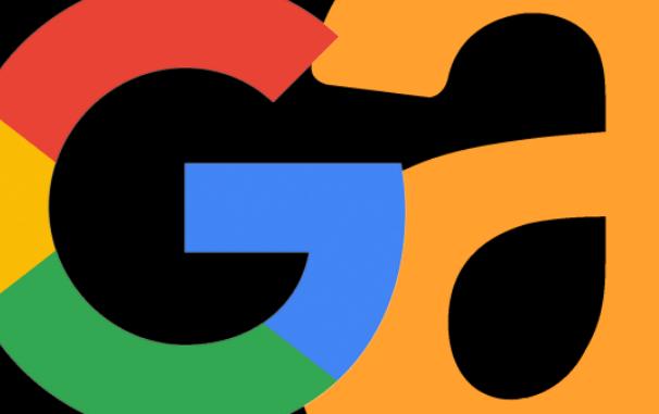 Google: Para batir a Amazon, más que el Bing del eCommerce