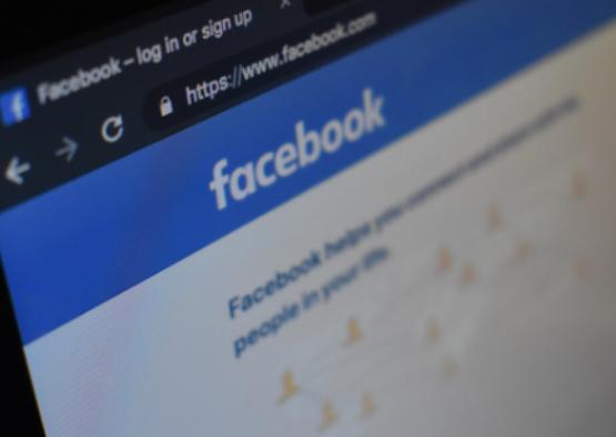 Facebook: Genera clientes potenciales por $100 al mes