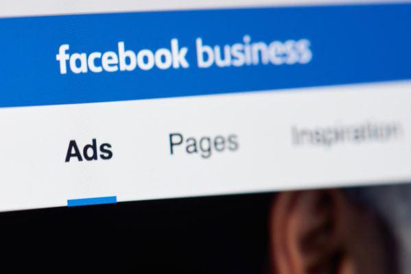 Facebook: 4 consideraciones para ampliar las campañas
