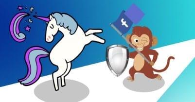 4 estrategias de marketing de Facebook Messenger para probar
