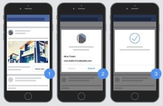 Cómo maximizar los anuncios de Facebook Lead Gen para su negocio