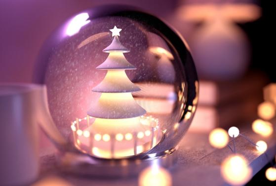 B2B: ¿Hay un lugar para la Navidad en el Marketing B2B?