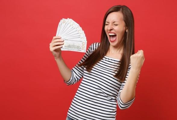Facebook: 8 técnicas para reducir los costes publicitarios