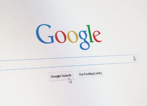SEO: 5 actualizaciones para aumentar tu ranking en búsqueda