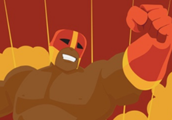 WordPress: 19 Complementos de seguridad gratuitos