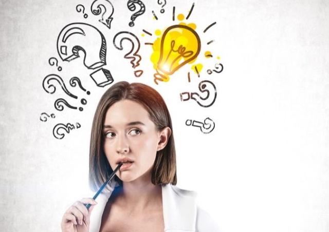 Redes Sociales: 4 formas de mejorar tu Marketing con el eMail