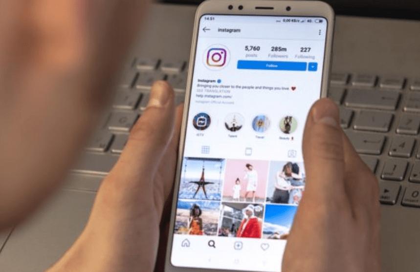 Publicar en Instagram: Ahora puedes programarlo desde de Facebook
