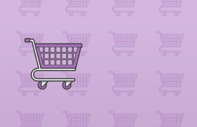 SEO: Problemas de SEO que enfrentan las tiendas online