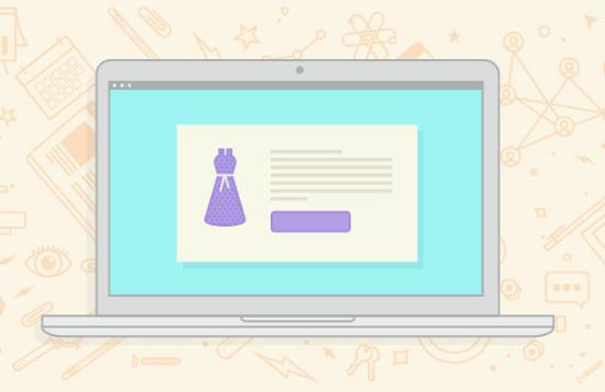 eCommerce: ¿Qué hacen diferente las webs de alto rendimiento?