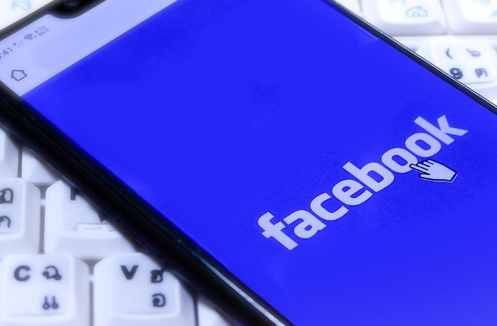 Facebook: Creator Studio ayuda con tus páginas sobre la marcha