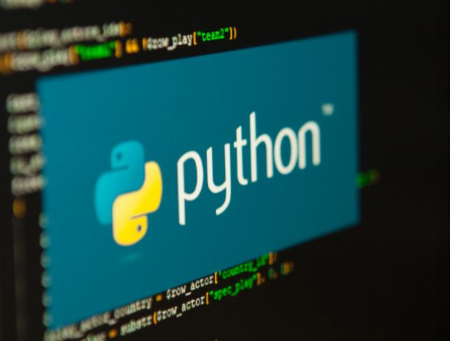 SEO: 6 tareas que deberías automatizar con Python