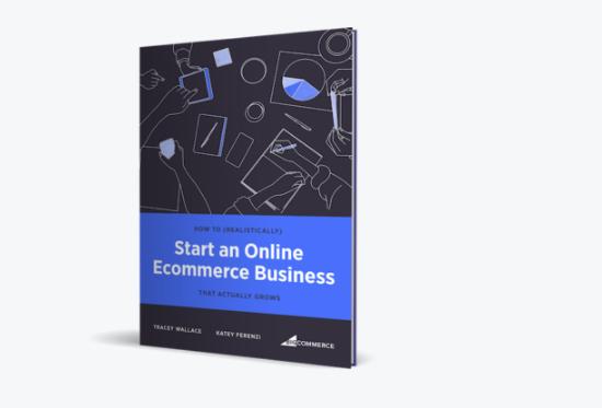 SEO: Cómo medir tu éxito online - Analytics (2020)