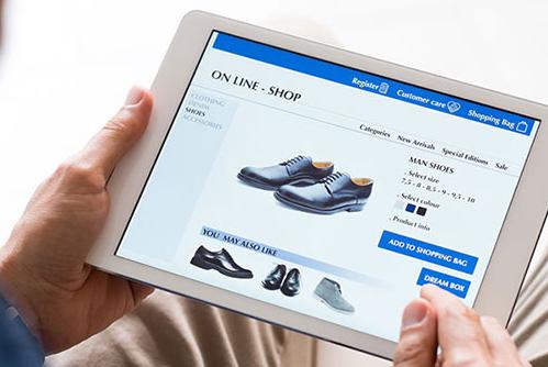 AdWords: 3 pasos para una buena estrategia de Google Shopping