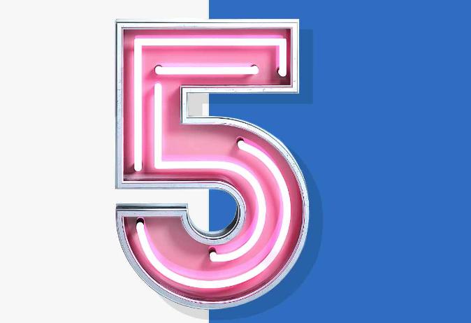 PYME: 5 pasos para el éxito, checklist de lanzamiento