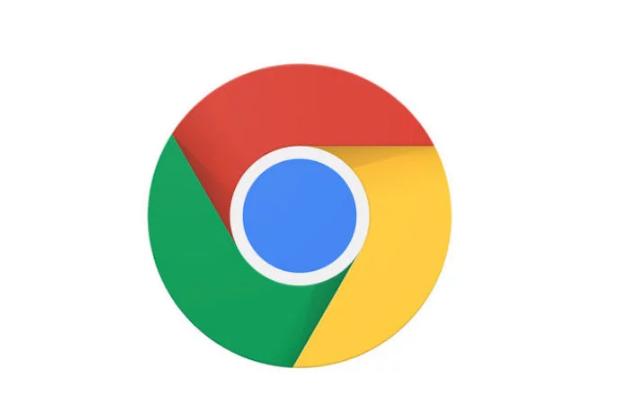 SEO: 13 increíbles extensiones gratuitas de Chrome