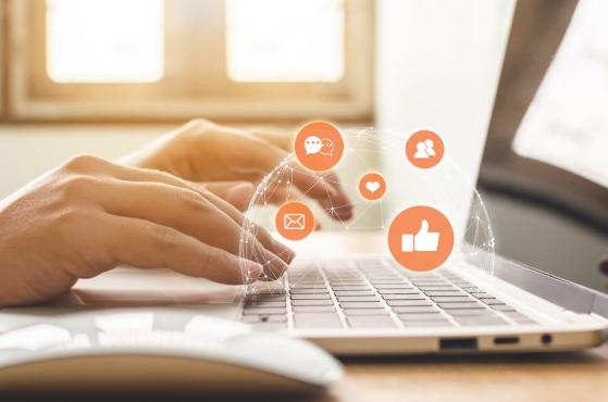 Redes Sociales: 4 consejos para tu estrategia B2B en 2020