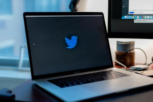 Twitter: El  momento para empezar las empresas ¿es la hora?