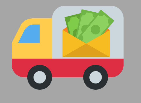 eCommerce: Los fundamentos del seguro de envío