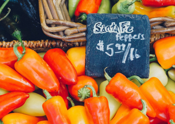 eCommerce: Cómo aumentar las ventas utilizando precios raros