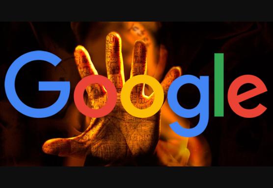 Google: No traduzcas los nombres de las imagenes a tu idioma