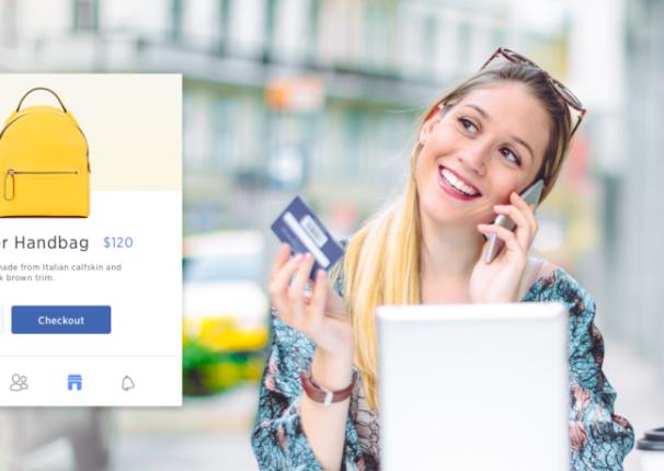 eCommerce: Cómo venderles a los Millenials en el 2020