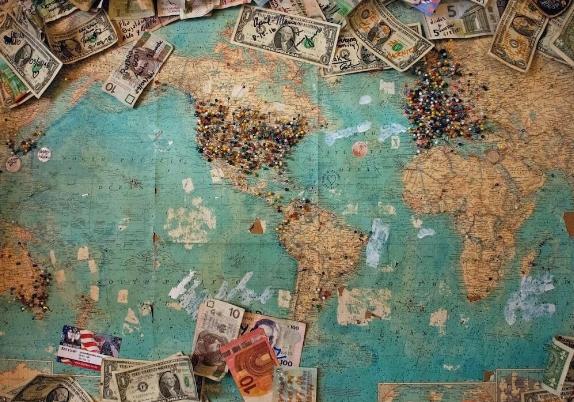 eCommerce: Cómo vender a clientes internacionalmente