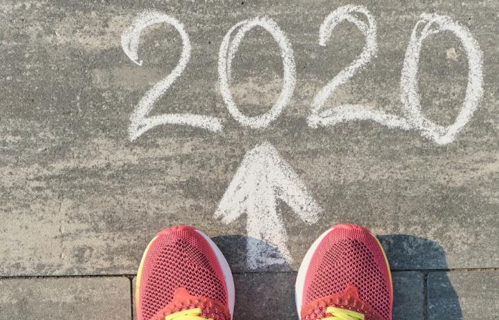SEM: 4 formas de prepararse para el PPC en 2020