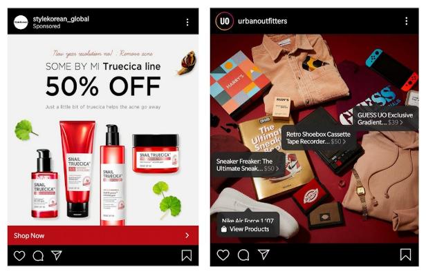 Instagram: Cómo convertir los seguidores en clientes leales