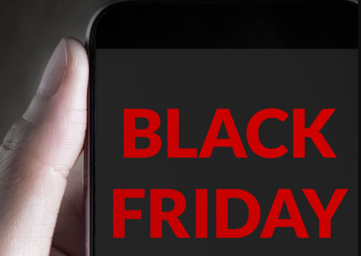 eCommerce: La guía definitiva para Black Friday