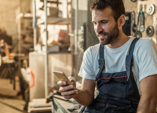 PYME: La venta online tiene sentido para el negocio de barrio?