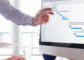 3 consejos para gestionar proyectos de búsqueda global