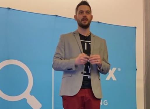 SEM: Cómo probar y refinar las campañas automatizadas