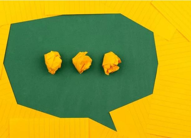 Diseño: La nueva forma de chatear con tus visitantes