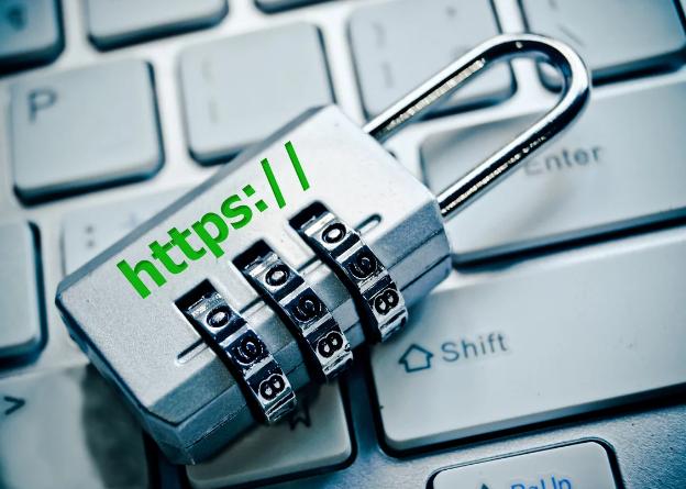 Google: Pronto bloqueará sitios web sin HTTPS o mixto