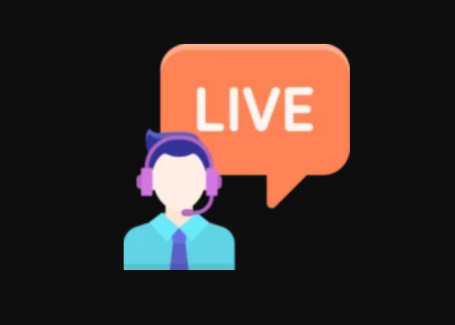 Shopify: Integrando chat en vivo sin atarte