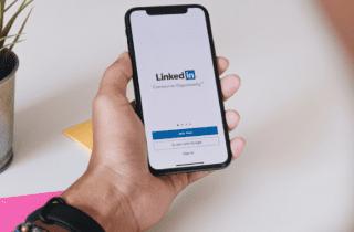 5 formas en que la publicidad de LinkedIn es diferente de otras