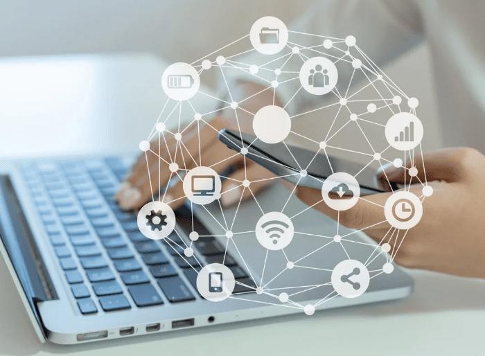 Las 10 mejores soluciones de comercio electrónico B2B