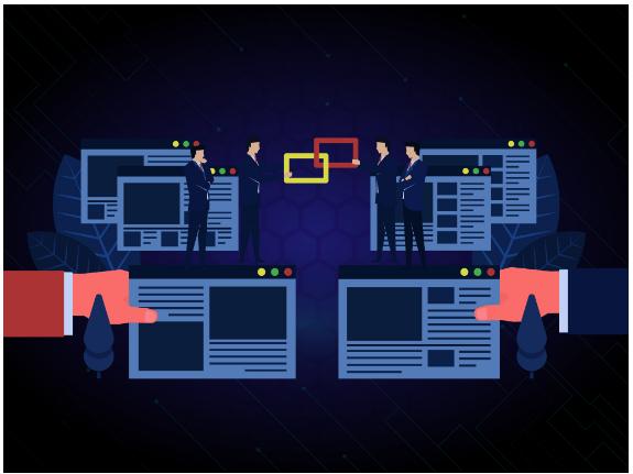 SEO: Cómo reclamar de forma efectiva Backlinks perdidos