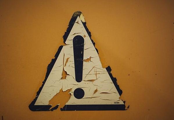 Diseño: Precauciones a tomar antes de cambiar tu sitio web