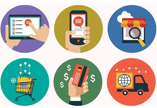 eCommerce: 15 estadísticas para guiar tu estrategia en 2020