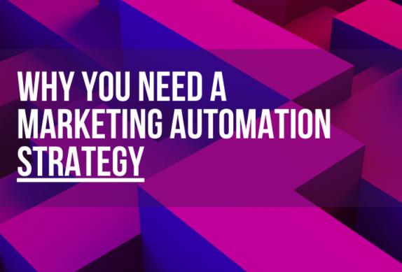 SEM: ¿Por qué una estrategia de automatización de Marketing?