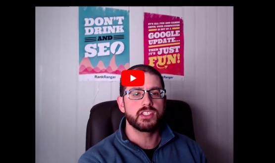 Google: ¿Qué sucede ahora en los resultados con los snippets?