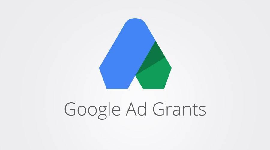 Grandes cambios en Ad Grants de AdWords