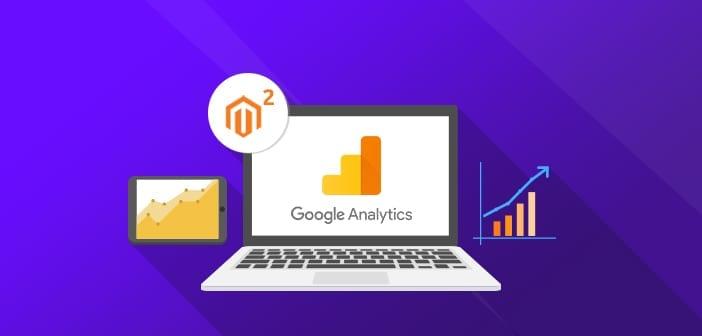 google-analytics-Magento-2.jpg
