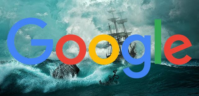 Google: Los cambios en algoritmos afectan a los Snippets