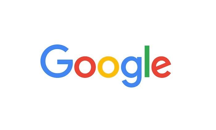Cómo moverse por Google: Último cambio de algoritmo